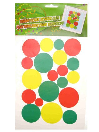 adhesive confetti snippers themaparty webshop