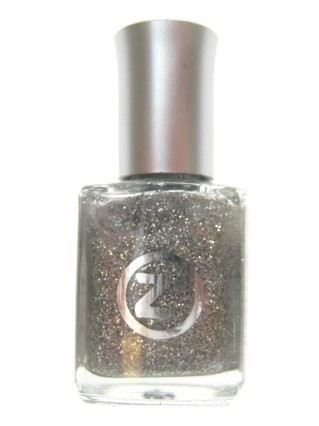 6x Zo Cool nailpolish Pearl Multicolour 15 ml