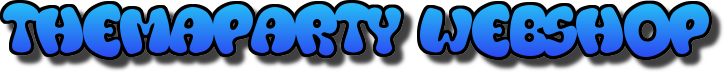 Themaparty_webshop_logo